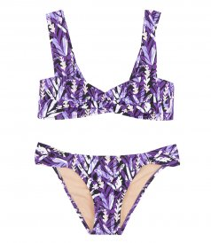 EMMANUELA SWIMWEAR - THE KARINA BIKINI