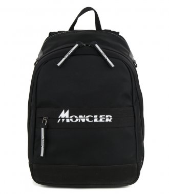 MONCLER - GIMONT BACKPACK