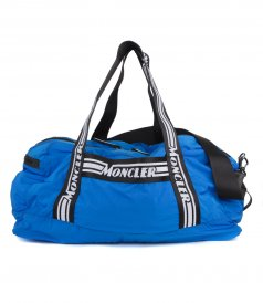 BAGS - NIVELLE TRAVEL BAG