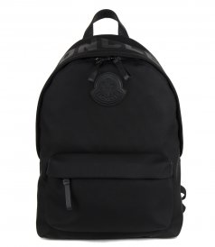 BAGS - PIERRICK BACKPACK