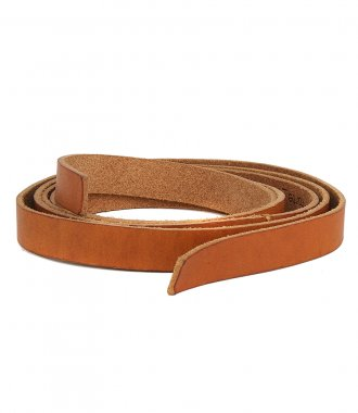 FORTE FORTE - LEATHER BELT