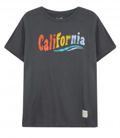 CLOTHES - CALIFORNIA