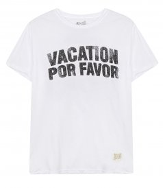 ORIGINAL RETROBRAND - VACATION POR FAVOR