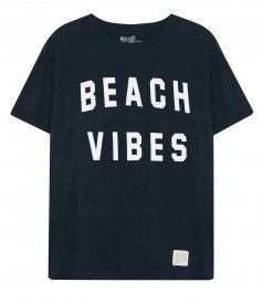 ORIGINAL RETROBRAND - BEACH VIBES