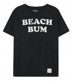 ORIGINAL RETROBRAND - BEACH BUM