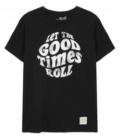 CLOTHES - GOOD TIMES