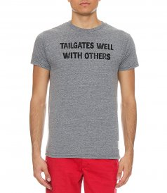 TAILGATES WELL