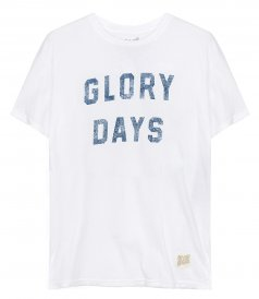 ORIGINAL RETROBRAND - GLORY DAYS