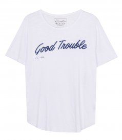 CLOTHES - GOOD TROUBLE