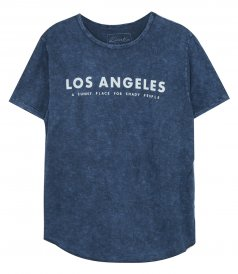 CLOTHES - LOS ANGELES SHADE