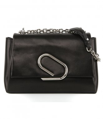3.1 PHILLIP LIM - ALIX SOFT CHAIN BAG