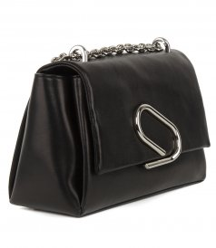 ALIX SOFT CHAIN BAG