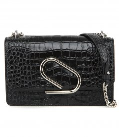 ALIX CHAIN CLUTCH