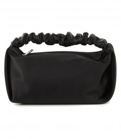 BAGS - SCRUNCHIE MINI BAG