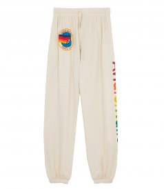 AVIATOR NATION - AVIATOR VENICE SWEATPANT