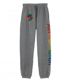 AVIATOR NATION - AVIATOR ASPEN SWEATPANT