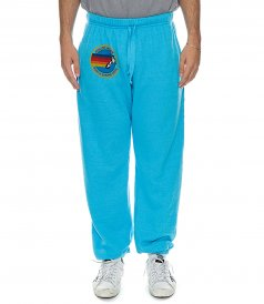 AVIATOR NORTH SHORE SWEATPANT