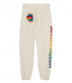 AVIATOR NATION - AVIATOR NORTH SHORE SWEATPANT