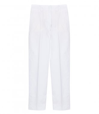 MARNI - TROUSERS