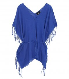 CLOTHES - KYA TUNIC