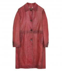 CLOTHES - AMELIA COAT