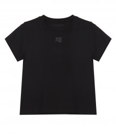 CLOTHES - FOUNDATION JERSEY TEE