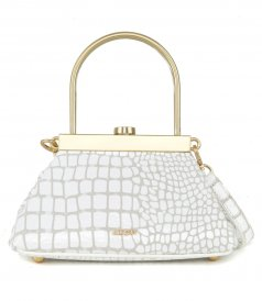 JUST IN - ESTELLE MINI CROSSBODY