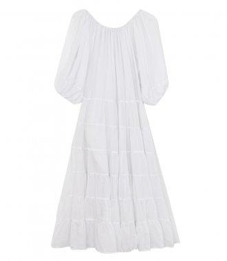 BRIELLE RUMBA MAXI DRESS