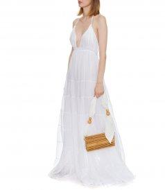 LOLA RUMBA DRESS