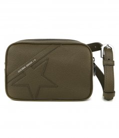 JUST IN - STAR BELT BAG