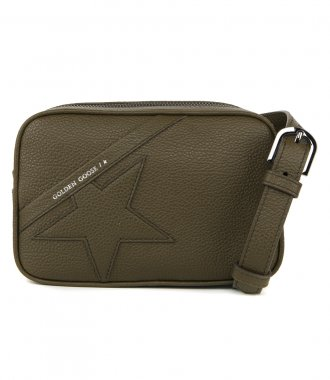 STAR BELT BAG