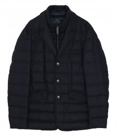 JACKETS - NORFOLK BLAZER