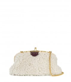 JUST IN - POCHETTE