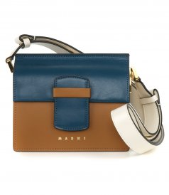 MARNI - SEVERINE SHOULDER BAG