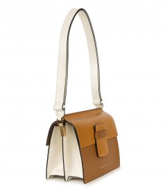 SEVERINE SHOULDER BAG