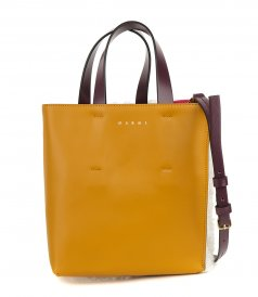 JUST IN - SHOPPING BAG