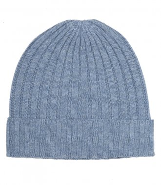 HARTFORD - WOOL AND CASHMERE BEANIE