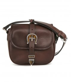 BAGS - SMALL RODEO BAG