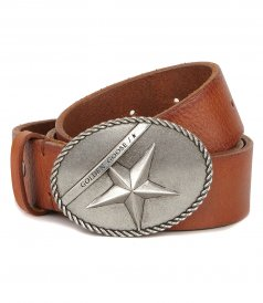 ACCESSORIES - STAR BELT
