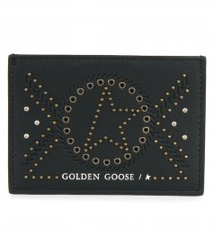 ACCESSORIES - STAR CREDIT CARD HOLDER