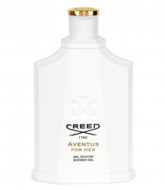 BEAUTY - AVENTUS SHOWER GEL FOR HER (200ml)