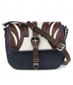 BAGS - MEDIUM RODEO BAG