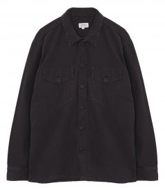 CLOTHES - JIMO COTTON CORDUROY JACKET