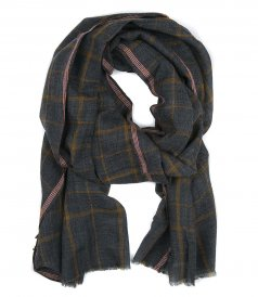 LECK SCARF