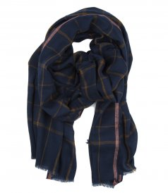 ACCESSORIES - LECK SCARF
