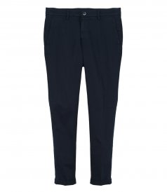 SALES - MILANO TROUSERS