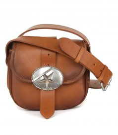BAGS - RODEO BAG STAR