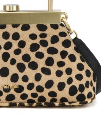 ESTELLE MINI CROSSBODY