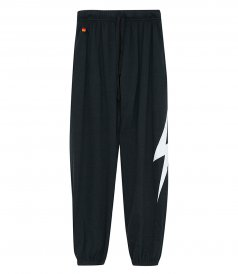 ACTIVEWEAR - BOLT SWEATPANTS