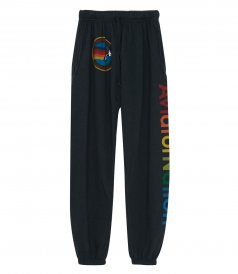 ACTIVEWEAR - AVIATOR NATION SWEATPANTS